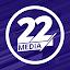 22 Media (Owner)