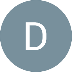 Dom Driver Avatar