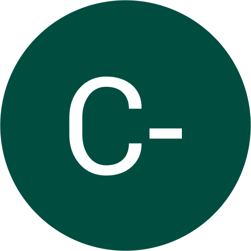 C- KERSH