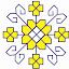Katlakalna Folkloras Kopa (Owner)