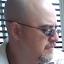 Carlos A. Niebla Becerra (Owner)