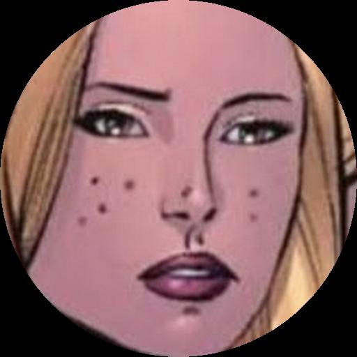Nara Rello
