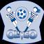 Oliveo voetbal (Owner)