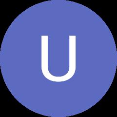 Ulrich T. Avatar