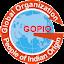 Gopio France (Owner)