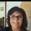 Susana Villarroel Pariente