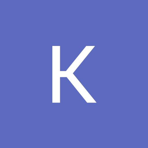Kimberly Cyrus