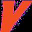 Viennergy Jugend.Kultur (Owner)