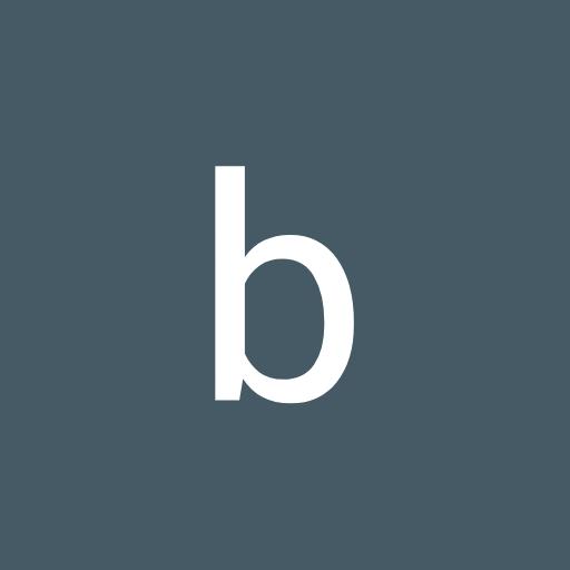 b caswell