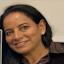 Nalini Mohan