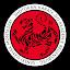 Karate-Akademie Regensburg (Owner)