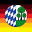 Maximilian Koehler