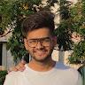 Rakshit Pandey