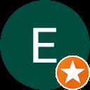 Emily J Penn