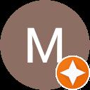 Marcella Muratore