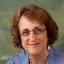 Carol Gignoux, M.Ed.
