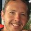 Steven Descheemaeker (Owner)