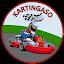 Kartingaso (Owner)