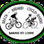 Brain Andard Cyclo-Rando Bacr (Owner)