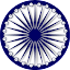 India Association Of Nebraska (Owner)