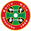 Newcestown Gaa (Owner)