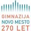 Gimnazija Novo mesto (Owner)