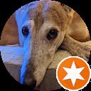 Doug K.,theDir