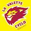 Ecole VTT LA VALETTE CYCLO (Owner)