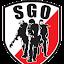 Formacja SGO (Owner)