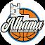 Club Baloncesto Alhama