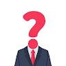 Debu Das