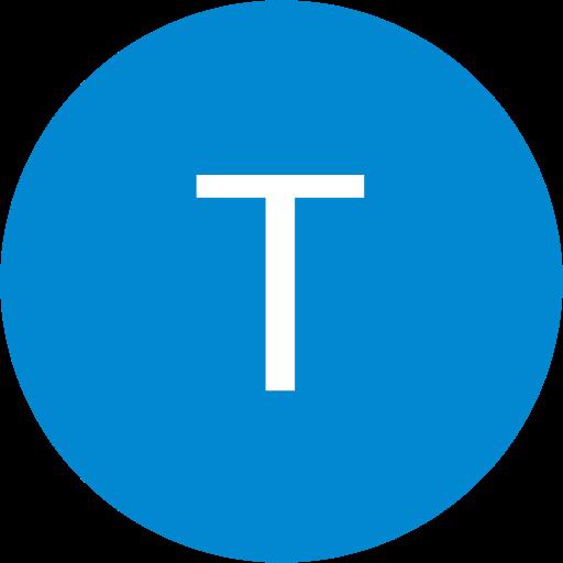 Tina Truebe