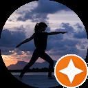 Abbott Archie