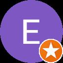 ERIC CUPIDON