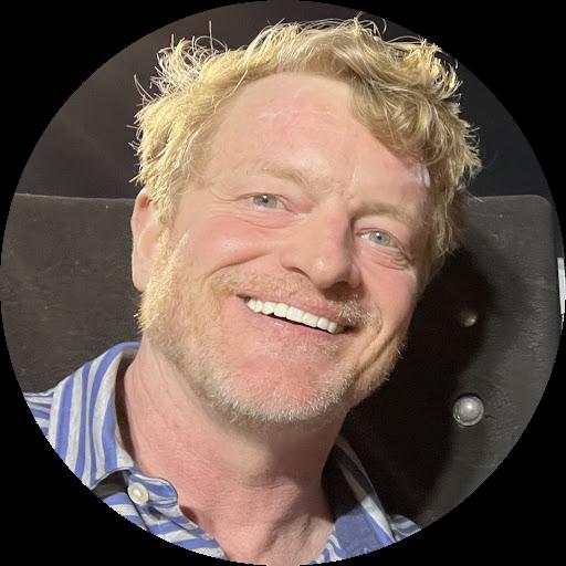 Bret Baccus