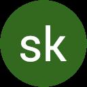 sk Frank