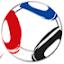 Fussballverband Nordwestschweiz