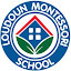 Loudoun Montessori School (Owner)