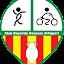 Club Esportiu los Gessers d'Algerri Algerri (Owner)