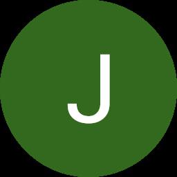 James Z