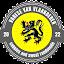 info Varese van Vlaanderen (Owner)