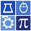 See Blue STEM Camp (Owner)