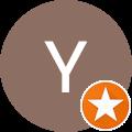 Yvon Ranocha