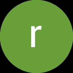 reg A Avatar