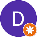 Dennis B