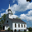 St. John the Evangelist Anglican Church (Owner)