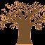 Associació Afrocatalana (Owner)