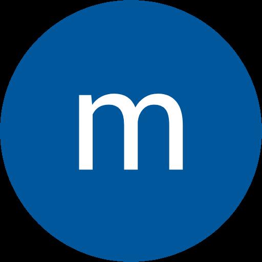 mikeevanspm1