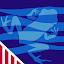 Federación Balear de Natacion (Owner)