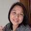 Mary Ann Catibog Hernandez